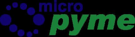 MICROPYME S.L.