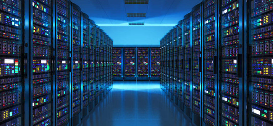 Ventajas de externalizar los servicios TIC de tu empresa